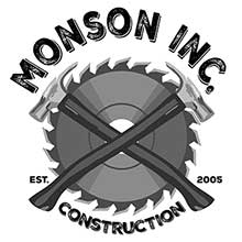 Monson Inc. Construction