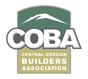 central oregon construction company